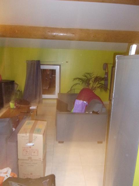 debarrasser sur aix en provence centre ville des meubles With se debarrasser de meubles encombrants