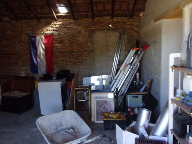 nos archives soci t d m nagement d barras provence. Black Bedroom Furniture Sets. Home Design Ideas