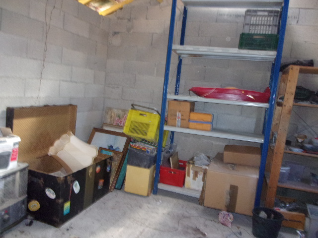 Debarras d 39 encombrants de cave gratuit sur marseille si bonne r cup ration soci t - Association de recuperation meubles gratuit ...