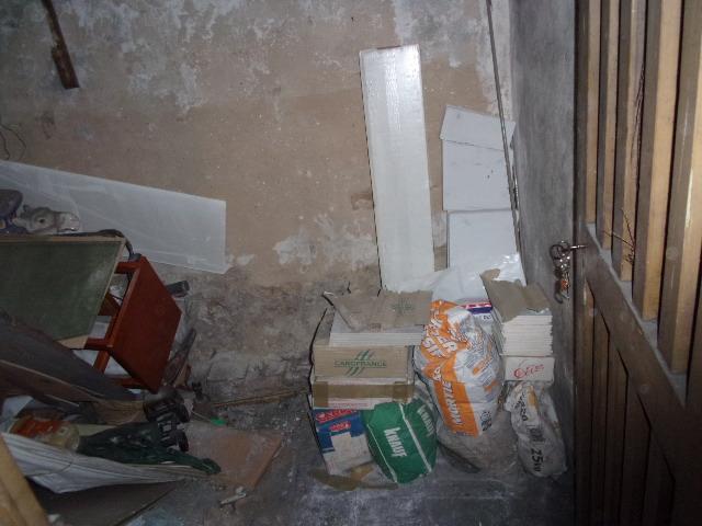 Dbarras Maison Et Appartement Sur Marseille Et Aix En Provence