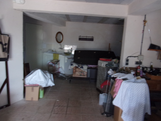 d barras maison et appartement sur marseille et aix en provence d barras provence. Black Bedroom Furniture Sets. Home Design Ideas