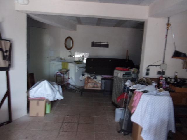 Debarras Maison Et Appartement Sur Marseille Et Aix En Provence