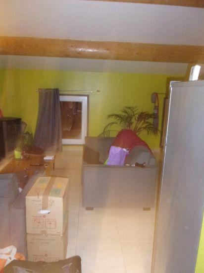 d barrasser sur aix en provence centre ville des meubles lourds et autres encombrants dans une. Black Bedroom Furniture Sets. Home Design Ideas